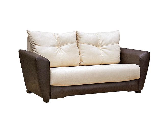 Выбрать выкатной диван