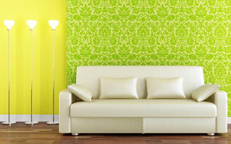 Выбрать спальный диван
