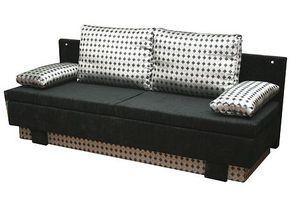 Выбрать диван еврокнижка