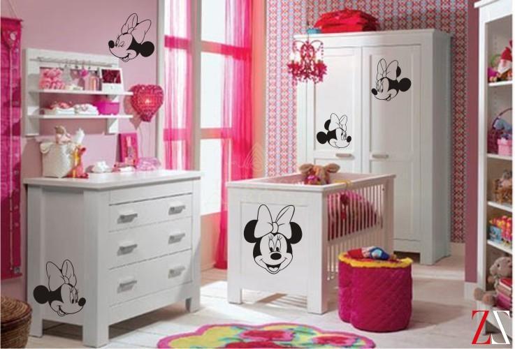 Выбрать детскую комнату