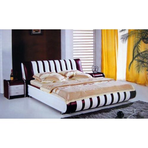 Выбрать двухспальную кровать