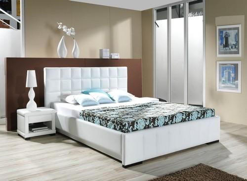 Выбрать спальню