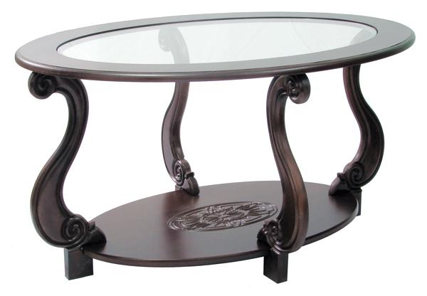 Выбрать стол