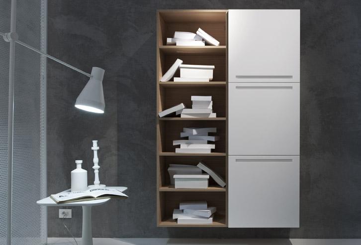 Выбрать шкаф